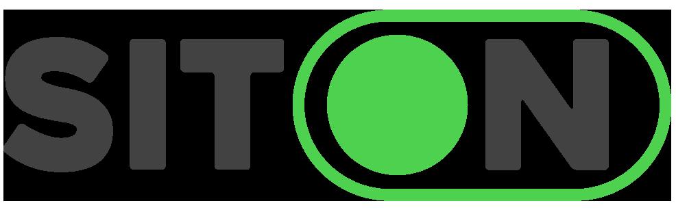 siton logo